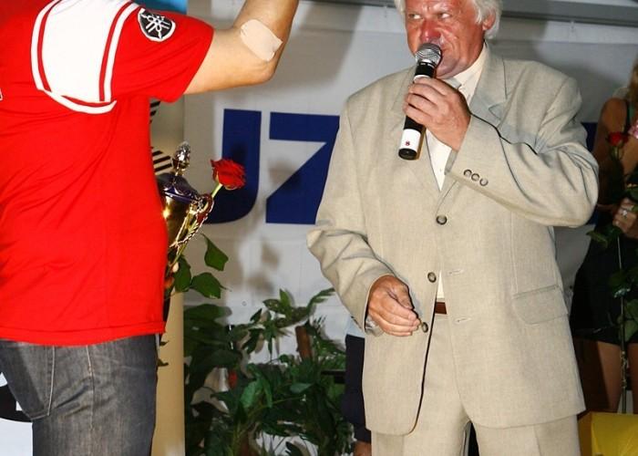 nagroda od kaluzy klasyfikacja generalna podium vi runda wmmp poznan 2008 o mg 0081