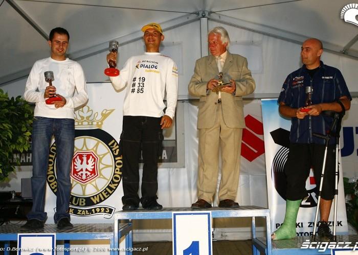 nagrody mariana klasyfikacja generalna podium vi runda wmmp poznan 2008 o mg 0113