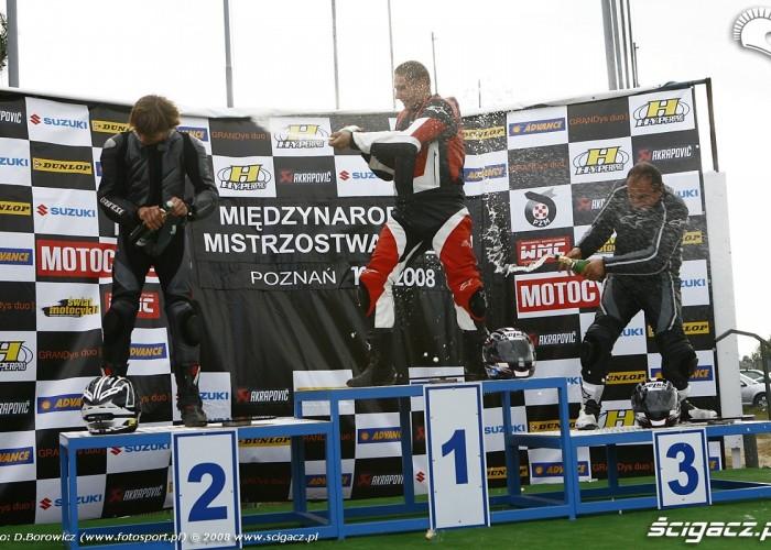 podium pretendent vi runda wmmp poznan 2008 i mg 0389