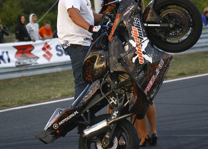 wheelieholix vi runda wmmp poznan 2008 j mg 0211