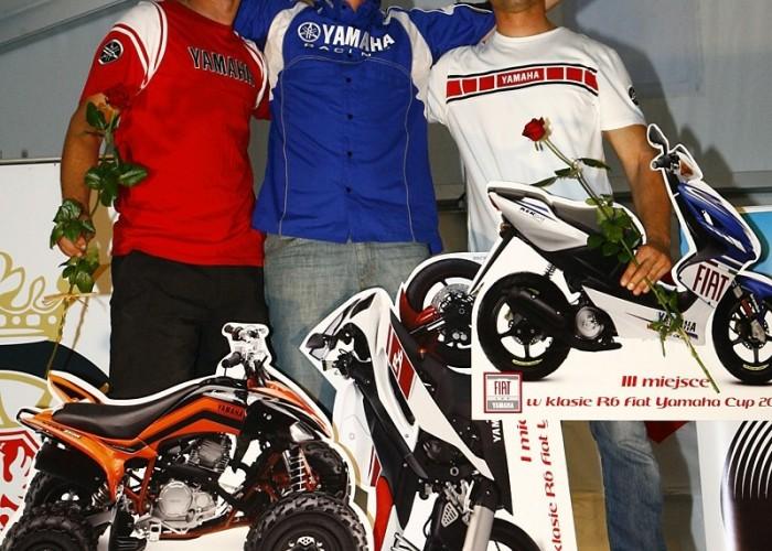 yamaha r6 klasyfikacja generalna podium vi runda wmmp poznan 2008 p mg 0043