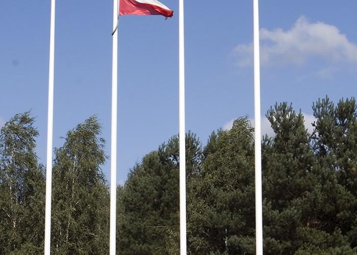 flagi v runda wmmp poznan rozpoczecie zawodow e mg 0033