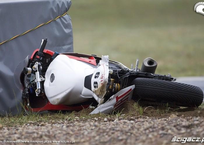 irzyk motocykl wmmp i runda 2009 poznan sobota d mg 0460