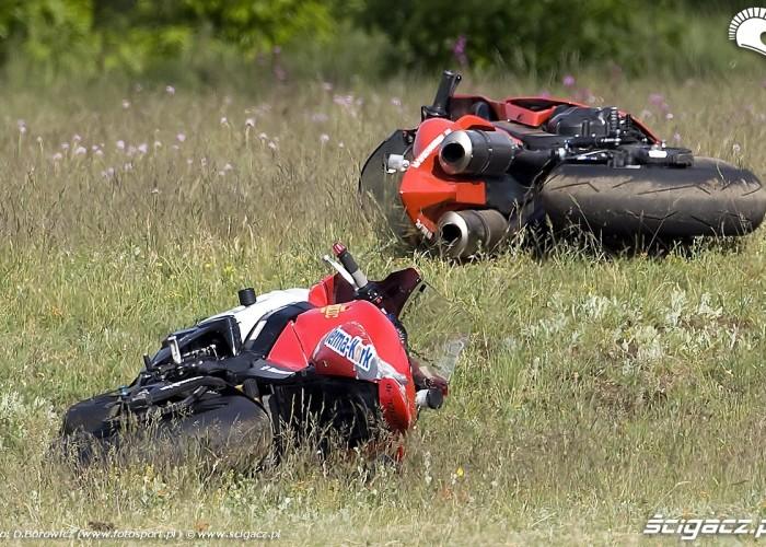 motocykle leza wmmp i runda 2009 poznan niedziela e mg 0582
