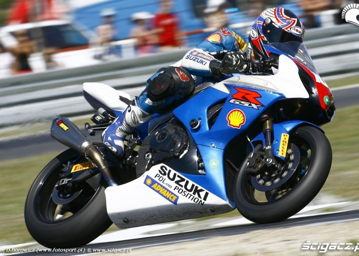 badziak wyscig superbike superstock 1000 j2 mg 0530