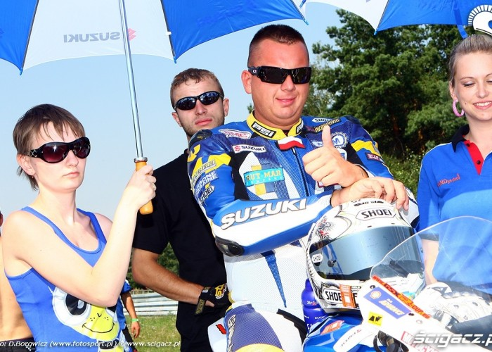 julek starty podium gsxr cup n mg 0069