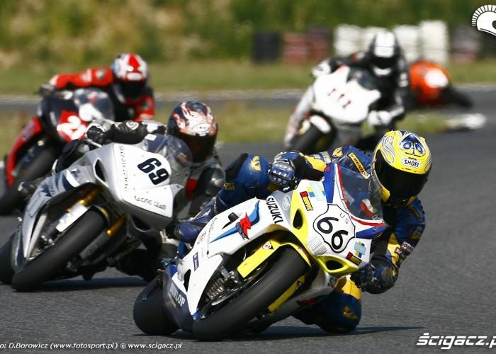 kropa wyscig superbike superstock 1000 niedziela q2 mg 0059