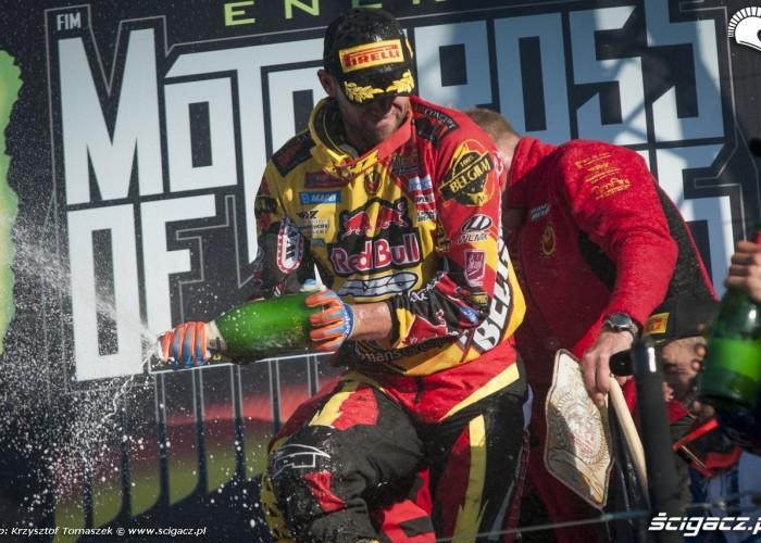 motocross narodow niemcy belgi dominuje