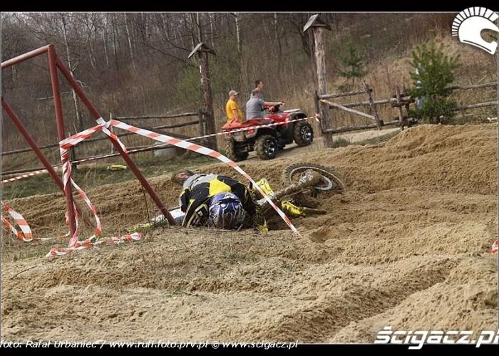 gleba CC Bull Racing Fest Kryspinow 73