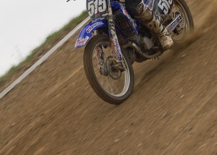 jakub piatek motocross olsztyn 2010