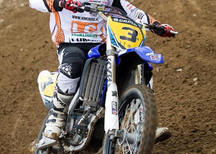 kedzierski karol olsztyn 2010