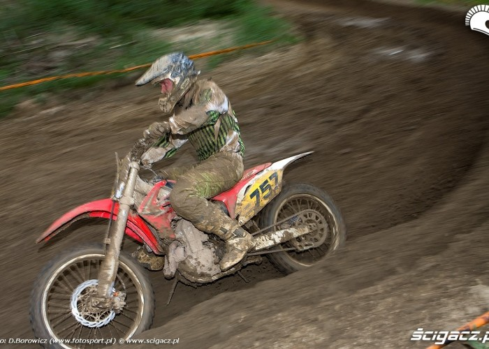 jazda po wirazu motocross mistrzostwa polski radom maj 2010 c mg 0359