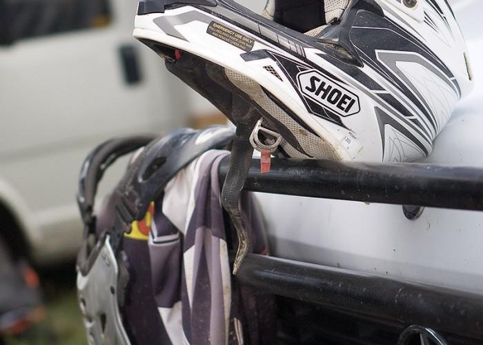 kask zbroja motocross mistrzostwa polski radom maj 2010 a mg 0082