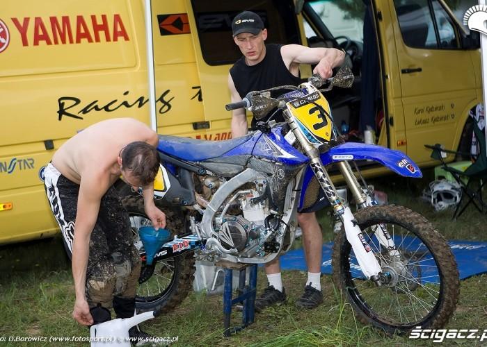 kedzierski motor motocross mistrzostwa polski radom maj 2010 a mg 0086