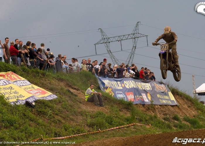 kibice motocross mistrzostwa polski radom maj 2010 a mg 0325