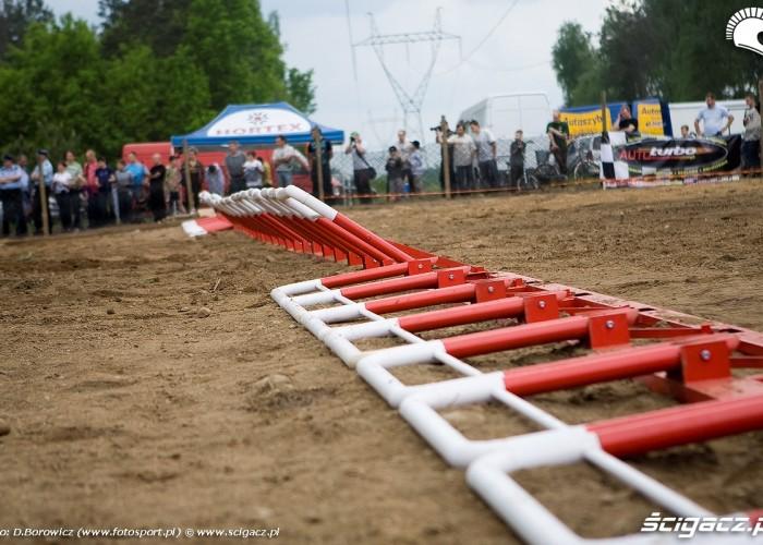 maszyna startowa motocross mistrzostwa polski radom maj 2010 a mg 0223