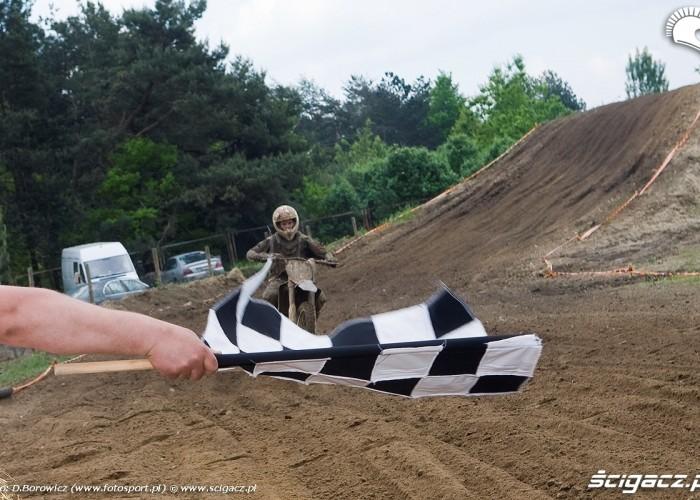 meta motocross mistrzostwa polski radom maj 2010 a mg 0196