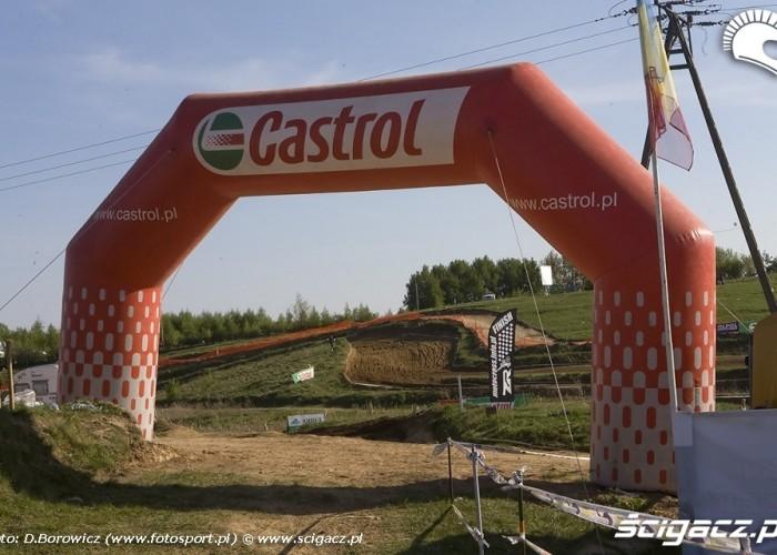 brama mistrzostwa europy motocross olsztyn 2009 d mg 0560
