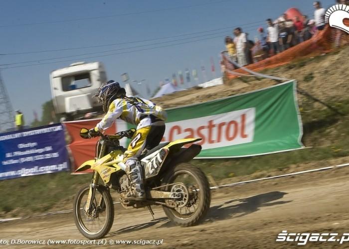 castrol mistrzostwa europy motocross olsztyn 2009 d mg 0177