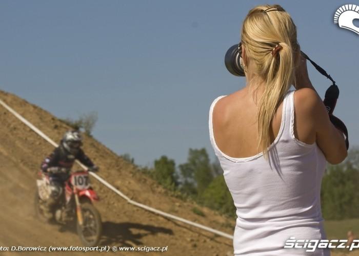 fotoreporter mistrzostwa europy motocross olsztyn 2009 c mg 0185
