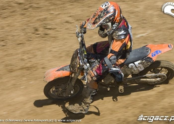 impreza mistrzostwa europy motocross olsztyn 2009 a mg 0475
