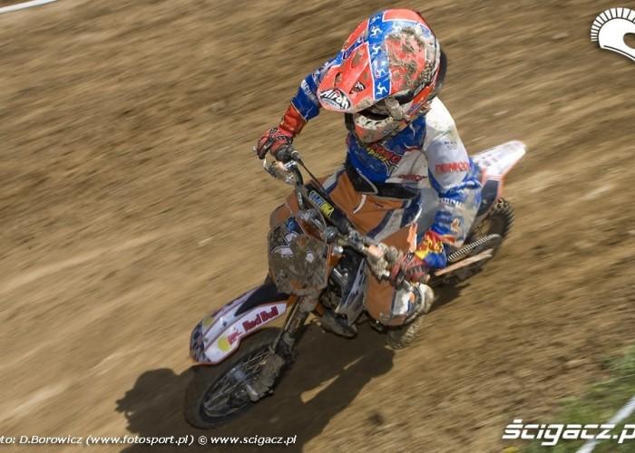 impreza mistrzostwa europy motocross olsztyn 2009 a mg 0495