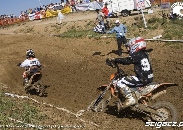 impreza mistrzostwa europy motocross olsztyn 2009 a mg 0504