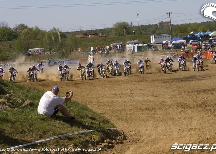 impreza mistrzostwa europy motocross olsztyn 2009 a mg 0521