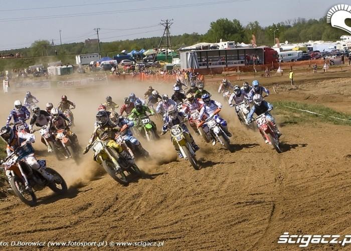 impreza mistrzostwa europy motocross olsztyn 2009 a mg 0524