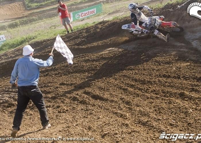 lonka meta mistrzostwa europy motocross olsztyn 2009 d mg 0493
