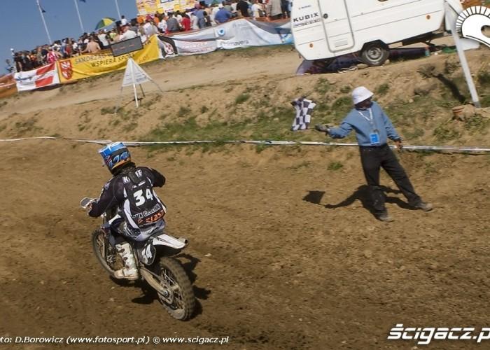 meta mistrzostwa europy motocross olsztyn 2009 d mg 0210