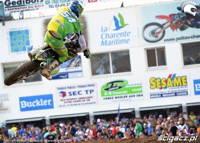 balbi motocross of nations 2011