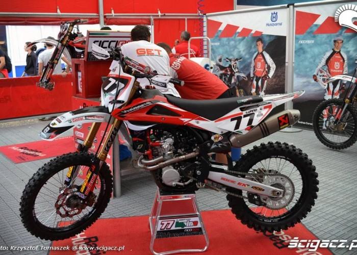 husqvarna motocross 2012 motocross of nations