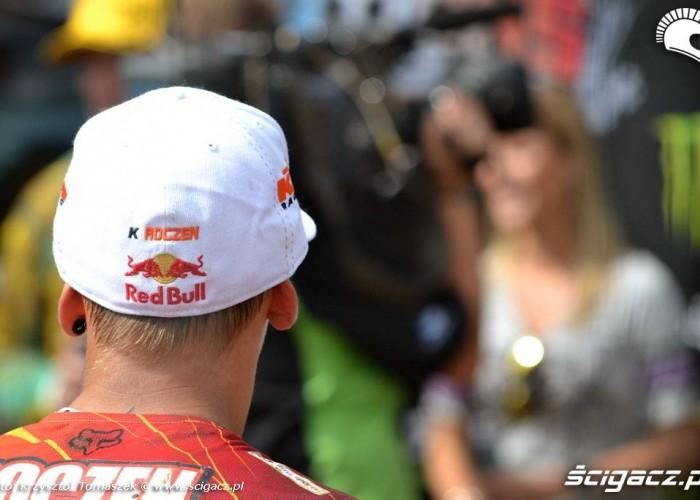 ken roczen motocross of nation