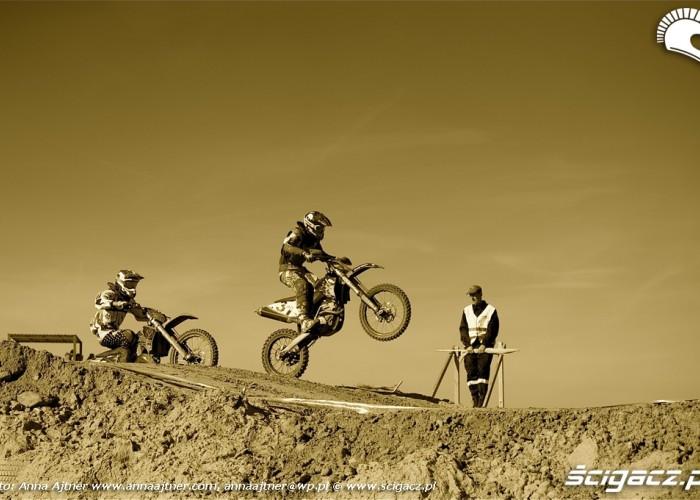 Motocross Sobienczyce 02