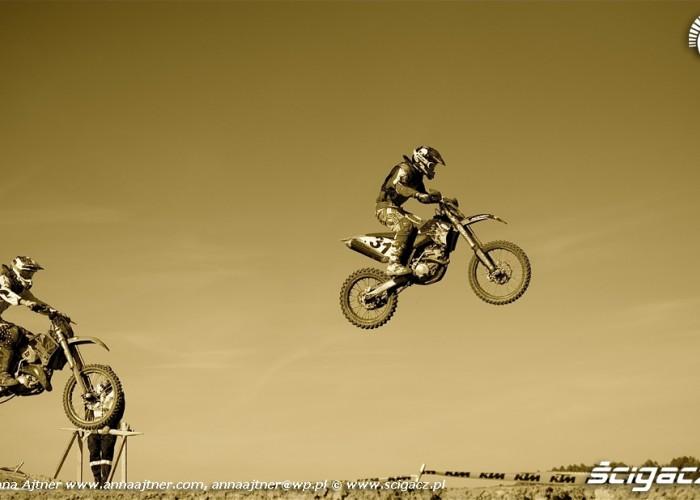 Motocross Sobienczyce 03