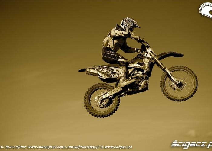 Motocross Sobienczyce 04