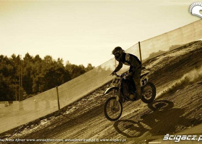 Motocross Sobienczyce 05