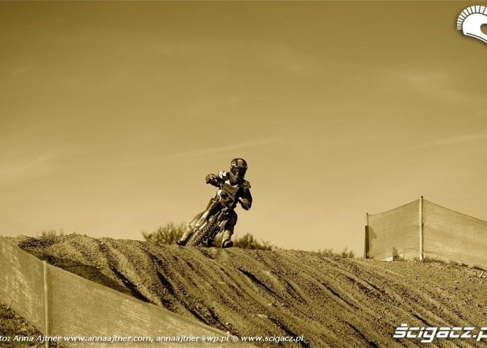 Motocross Sobienczyce 06