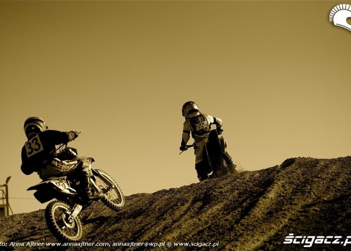 Motocross Sobienczyce 07