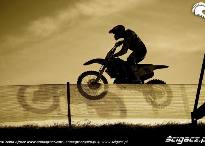 Motocross Sobienczyce 08