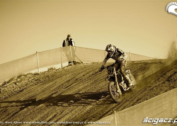 Motocross Sobienczyce 2010 01