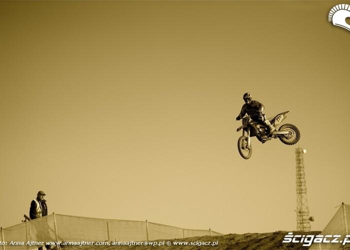 Motocross Sobienczyce 2010 03