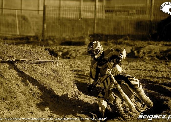 Motocross Sobienczyce 2010 05