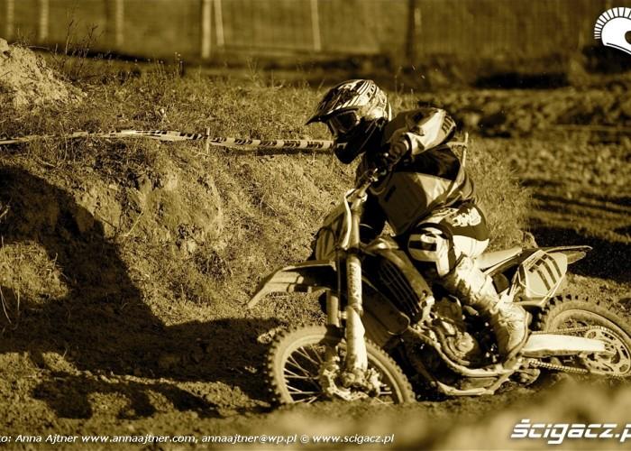 Motocross Sobienczyce 2010 06