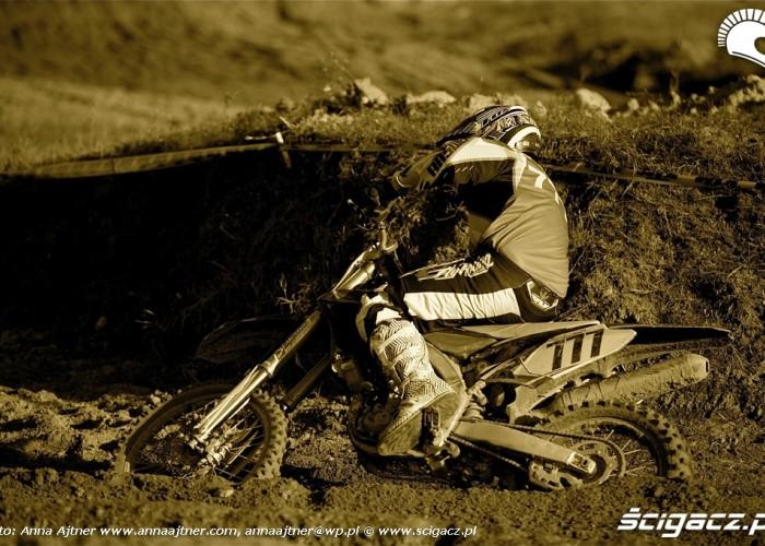 Motocross Sobienczyce 2010 07