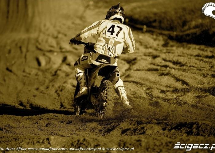 Motocross w Sobienczycach 02