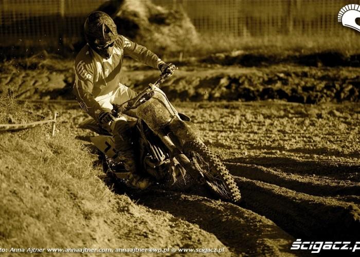 Motocross w Sobienczycach 03