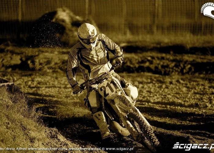 Motocross w Sobienczycach 04