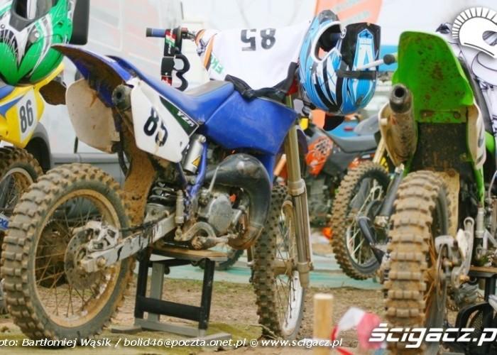 Motocross Radom Puchar Polski 03